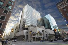 191 Laurier Ave W